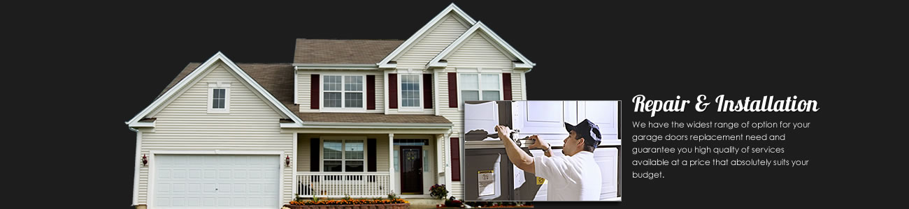 Auburn Garage Doors Images Door Design For Home